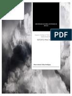 Práctica 12.pdf