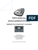 gensys-compact-mains-en-technical-documentation-e2019.pdf