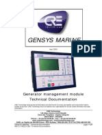 gensys-marine-technical-documentation.pdf