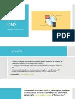 NombresdeDominioDNS.pdf