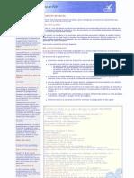 74 PHP. Textos en PDF