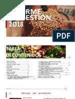 Informe-de-Gestion-Procafecol-2018.docx