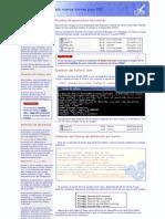 77 PHP. Añadir nuevas fuentes para PDF