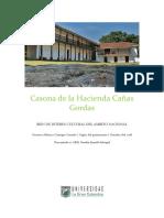 Casona de la Hacienda Cañas Gordas.docx