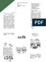 _leaflet-diet-amp-nutrisi-pd-penderita-kanker