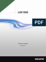 020-000410-01-Christie-L2K1500-Setup-Guide.pdf