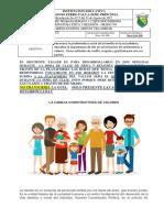 FAMILIA CONSTRUCTORA DE VALORES (2).pdf