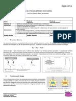 Guía 2 - Cinética de Reacción.pdf