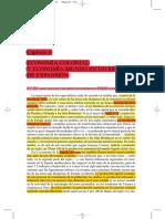 1_ GARAVAGLIA Y MARCHENA - CAP.6.ECONOMIA COLONIAL-MUNDO