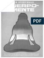 208170260-Cuerpo-Mente-Ken-Dychtwald-PDF.pdf