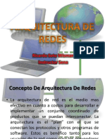 arquitecturaderedes1