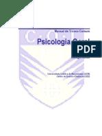 Psicologia-Geral Universidade Catolica M.pdf.pdf