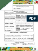 IE_Evidencia_3_Taller_Elaborar_el_guion_interpretativo_de_la_ruta_elegida