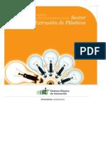 sectorinyeccionyextrusiondeplasticos_es