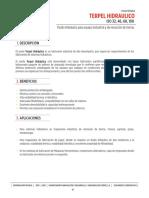 TERPEL_HIDRAULICO_2018.pdf