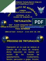 SEMANA 03 TRATAM DE MINERALES 01_05_2020.pdf