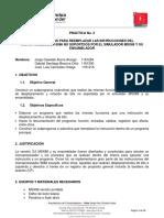 Práctica 2 MSX88 (2).pdf