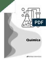 7.Química_5°_SM_T1.pdf