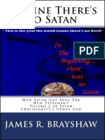 Imagine_Theres_No_Satan_-_How_Satan_Got.pdf