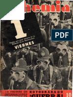 Bohemia 10_Septiembre_1939.pdf