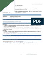 240AU241__.pdf