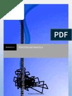 Tema5_Pirateria_Informatica[1]