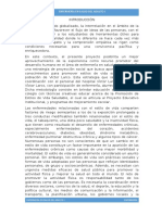 proyecto-VISTA-ALEGRE 2