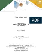 Yeny_Palma -105020.pdf