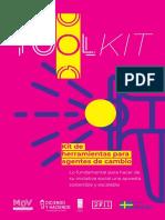 TOOLKIT PARA AGENTES DE CAMBIO_MOV-2811 (1).pdf