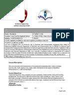 Coursebook datastructur2
