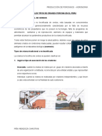 PRINCIPALES TIPOS DE CRIANZA PORCINA EN EL PERU.docx