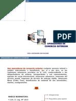 02_Operadores_de_Comercio_Exterior.pdf
