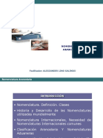 1_NA_nomenclatura_arancelaria_rol_de_OMA.pdf
