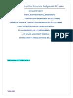 Cons. materials Assignment #1 (1).pdf