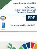 Presentación ODS UPB.pdf