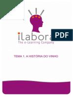 Tema_1_Curso_Iniciação_à_Degustação_de_Vinhos