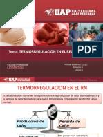 TRANSTORNOS RESPIRATORIOS FRECUENTES EN EL RECIEN NACIDO.pptx