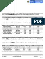 gober.pdf