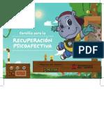 cartilla-recuperacion-psicoafectiva.pdf