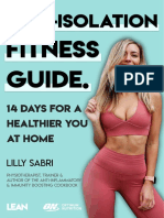 Self-Isolation_Fitness_Guide_-_LEAN_x_Optimum_Nutrition.pdf