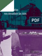 En quince días nos devuelven las islas - Federico Lorenz, UNR Editora 2018 (1).pdf
