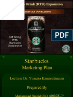 Starbucks.ppt