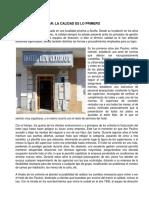 CASO 2-Sem 1-Parte 1-HOTEL ALJAR-LA CALIDAD ES LO PRIMERO(1)