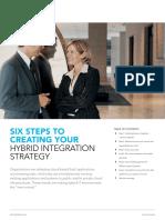 2018-9-corporate-wp-webmethods-integration-six-steps-web-tcm267-140771