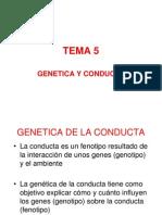 Psicobiología_Tema 5_Parte 1