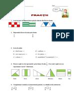 1_evaluare_fractii