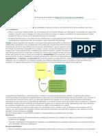 41_Ingeniería de requisitos.pdf