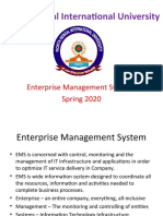 Enterprise(1).ppt