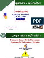 Clase 01-02-03 Analisis de Sistemas.pdf