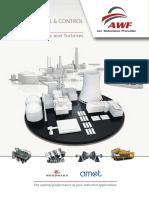 AWF-Brochure-EN